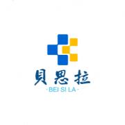 江苏贝思拉金属制品有限公司