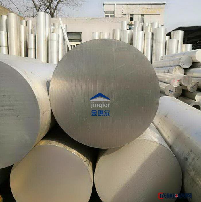 大直径6A02铝棒零切6A02铝合金棒材批发