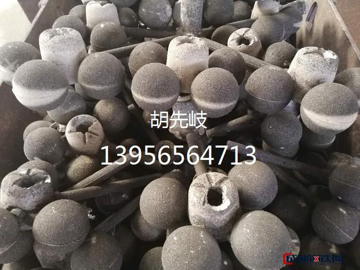 耐磨非金属材料【胡先岐牌】厂家直销 性价比高十吨球磨机_Uz