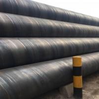 厂家直销 螺旋管 镀锌管厂家 镀锌钢管 锅炉管 方矩管