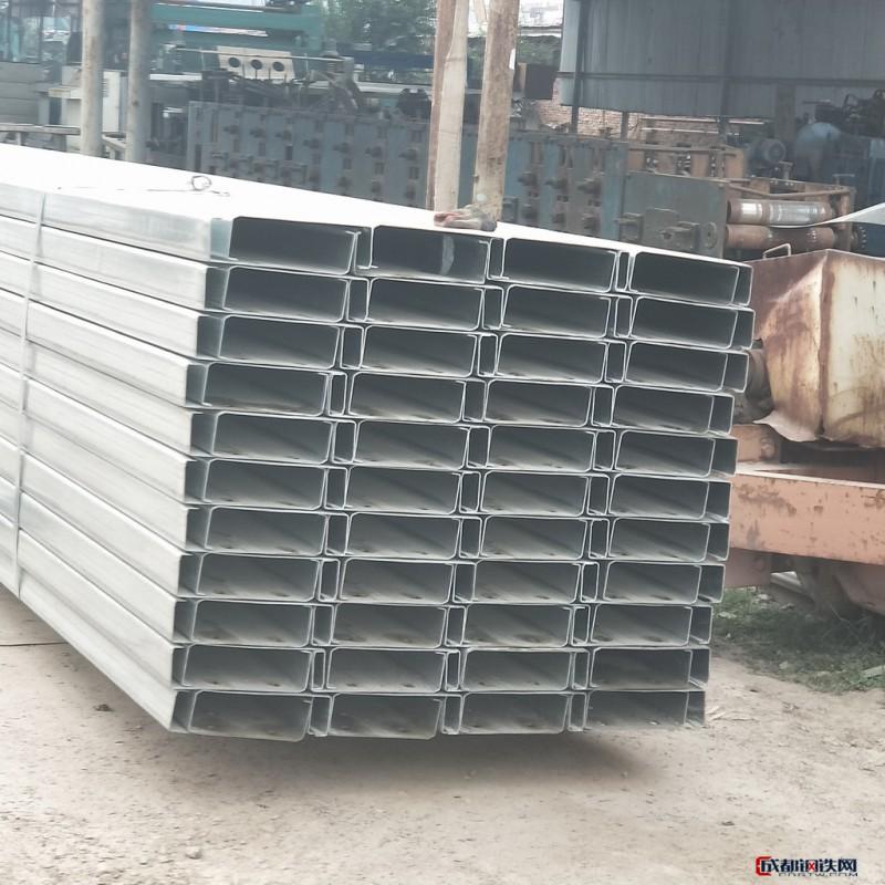 江苏   焊接方矩管  直缝焊管   20直缝焊管   45直缝焊管  大量现货   厂家直销