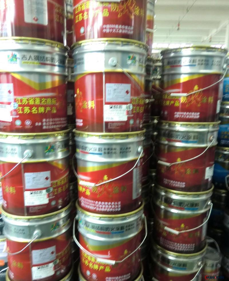 生產 厚漿型工業通用內墻涂料 環氧工業丙烯酸防腐涂料