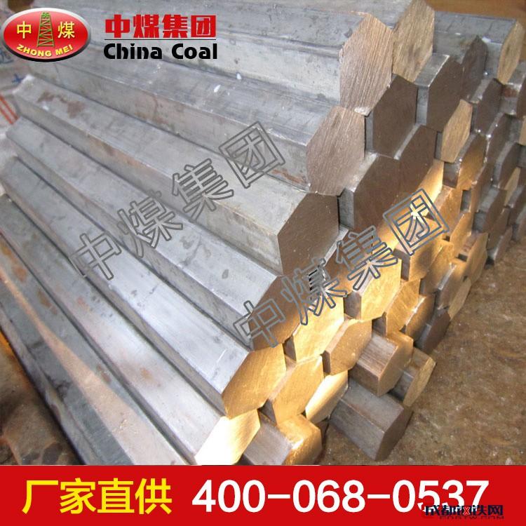 热轧六角钢热轧六角钢厂家直销热轧六角钢定做优质热轧六角钢