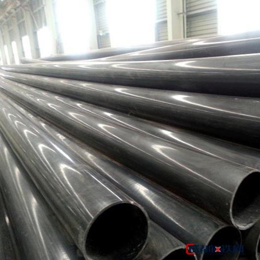 沃特管业 复合管 钢塑复合管 双金属复合管 铝合金衬塑复合管 不锈钢复合管 铝塑复合管 复合管材