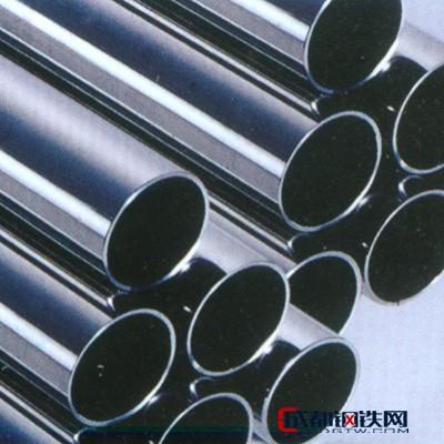 精密0Cr18Ni9优质不锈钢管 不锈钢管 不锈钢管件 不锈钢毛细管