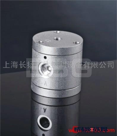 ESG   FY-22B 平衡阀   EPS平衡阀   恒立平衡阀AVC平衡阀  台湾平衡阀