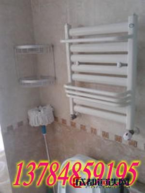GWY45-600钢制卫浴散