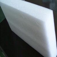 佛山珍珠棉袋 珍珠棉护角