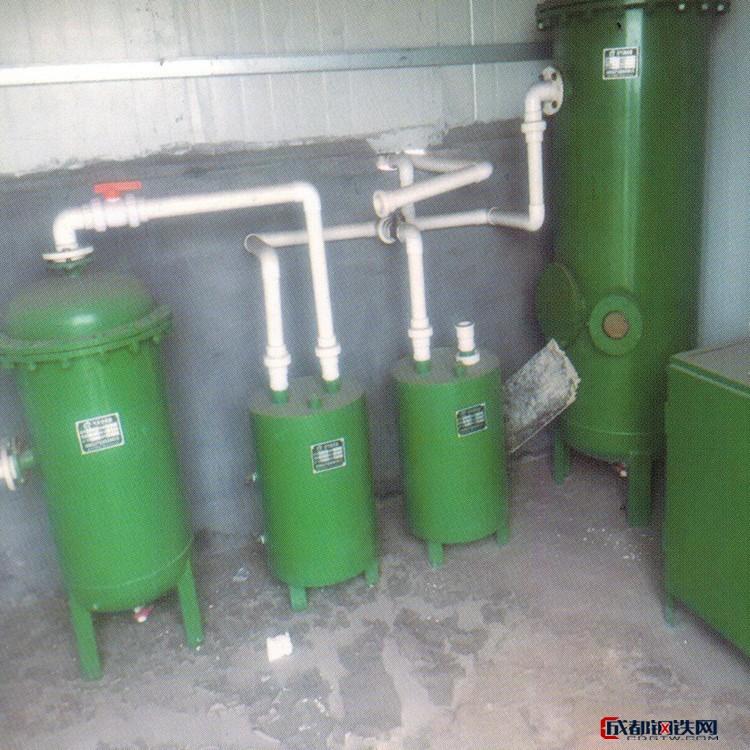 【鑫蔚蓝环保】环保净化设备定制 环保沼气净化设备 养殖场沼气净化设备