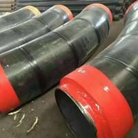 环氧粉末防腐螺旋管 饮水管道就用环氧粉末 防腐钢管 城市管都3pe防腐