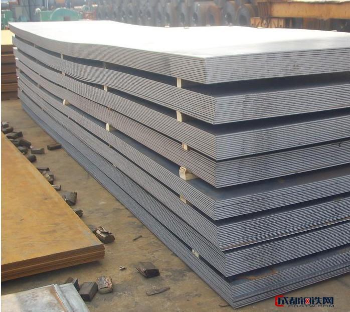 武钢热轧卷板 开平板 低合金卷板 开平板 规格齐全 现货销售 量大从优 可过磅