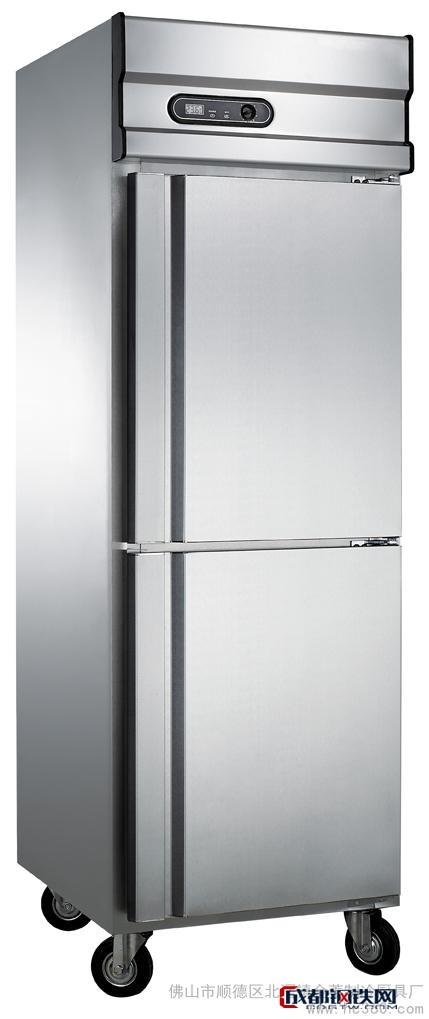 裕菱-冷藏柜,商用厨房冷藏柜,保鲜柜