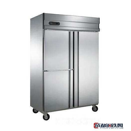 裕菱 冷藏柜 发酵柜,冷柜 商用冷柜 商用冷藏柜冷柜厂家  冷藏柜厂家