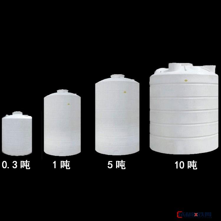 PE水箱 成品水箱 塑料水箱 蓄水水箱 pe材质水箱 储水罐 塑料容器 水容器 PE水塔 成品水箱 生产批发 厂家