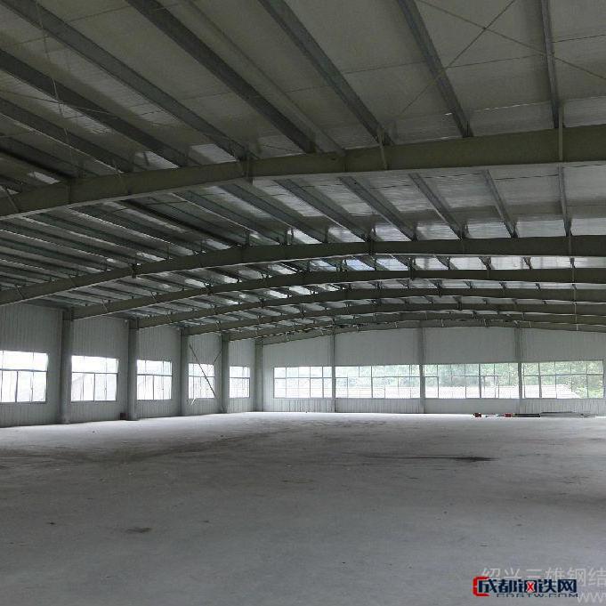 浙江鋼結構工程 鋼結構房屋 鋼結構廠房制作 紹興廠家 鋼結構別墅房屋