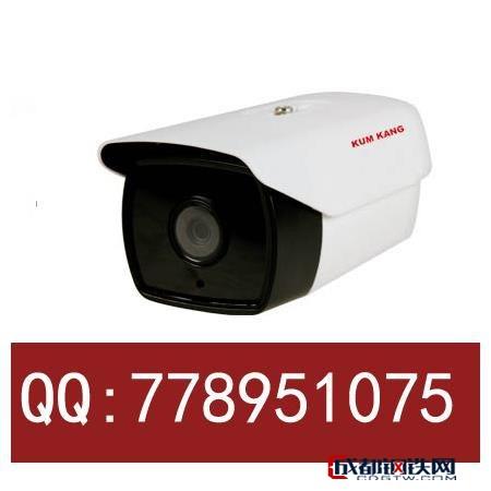 北城区监控系统安装视频监控系统安装方案