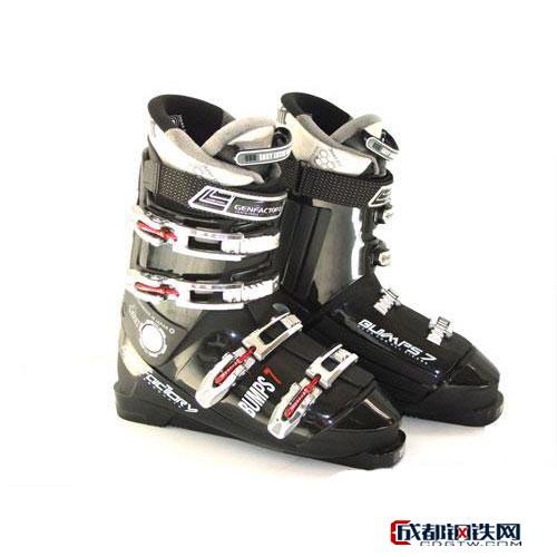 黑龍江專業滑雪鞋子 滑雪專用鞋 溜冰鞋子 品質保證