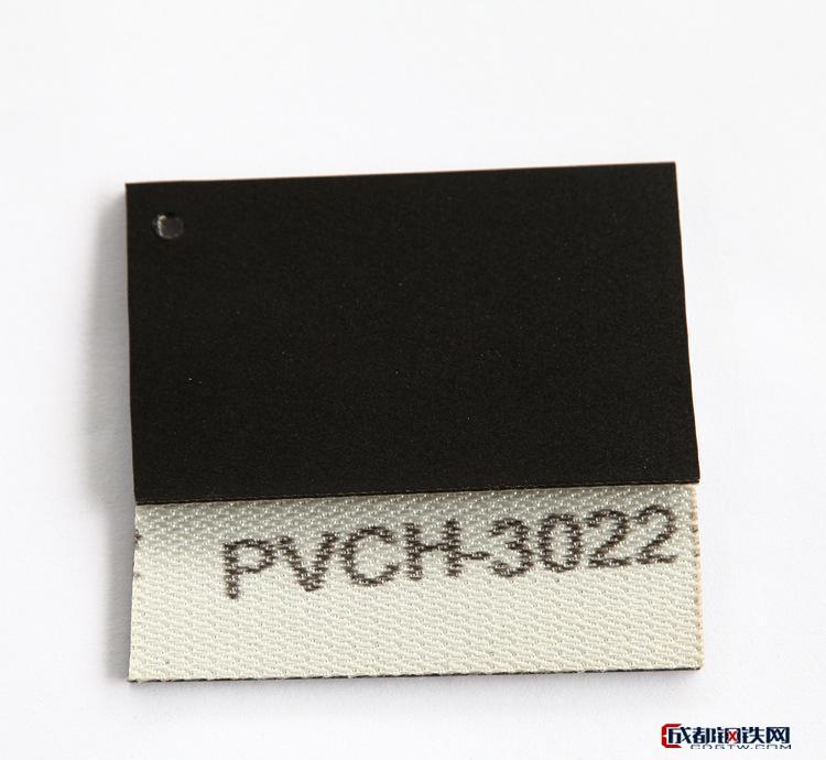 PVCH-3022 直销 黄色 传输带 输送带 平皮带 传送带 黄色传输带