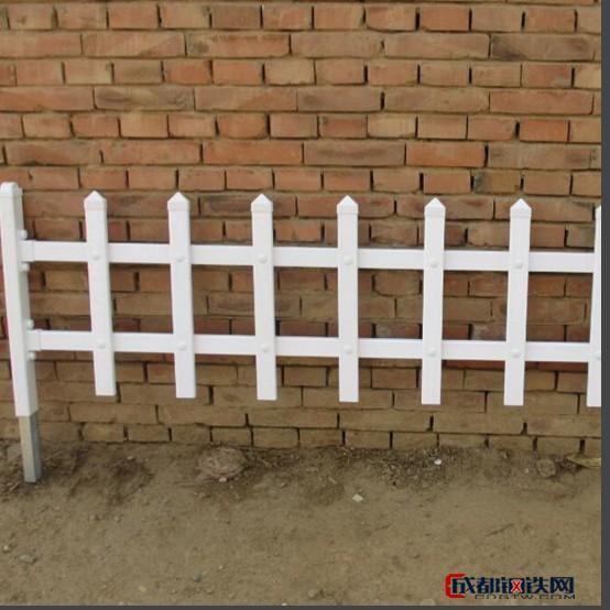 园林绿化护栏A阳高园林绿化护栏A园林绿化护栏规格超先护栏