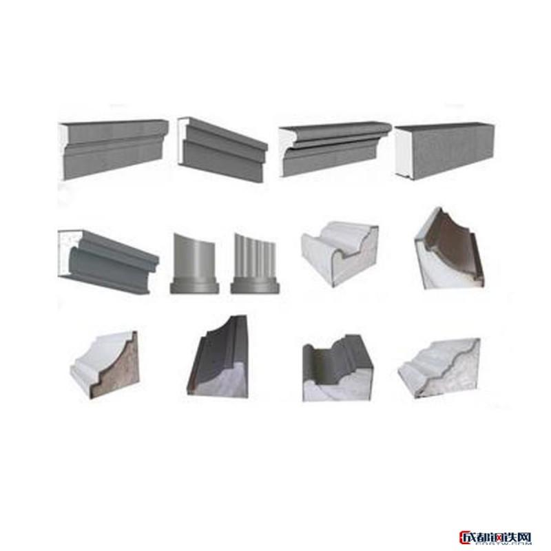 海富达  装饰材料 浮雕厂家 浮雕  GRC装饰材料 GRC欧式构件
