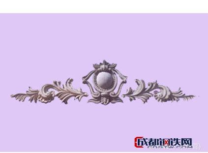 赣州欧雅欧式装饰材料根据客户需求赣州欧雅欧式装饰材料