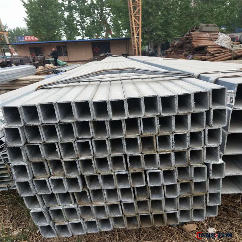 天津   直缝焊管  20直缝焊管   45直缝焊管  Q235直缝焊管  厂家直销   大量现货