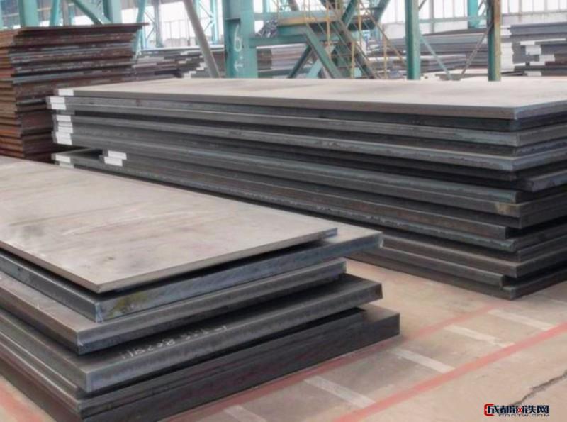 【优质】钢板 钢板厂家 45钢板 山东钢板 钢板16MN 钢板厂家直销 钢板型号 345B钢板