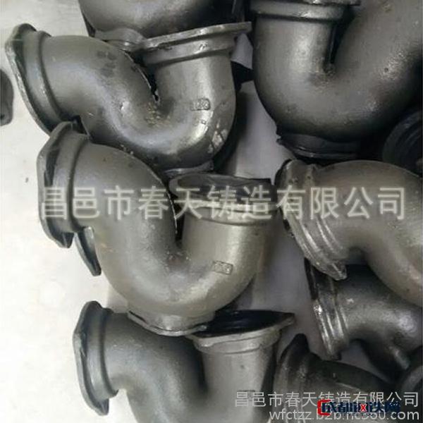 铸铁排水管  柔性铸铁管  大量提供铸铁管  离心铸铁管配件