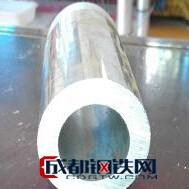 光亮无缝管|20精密无缝管|精密冷轧无缝管|冷拔精密无缝管生产厂