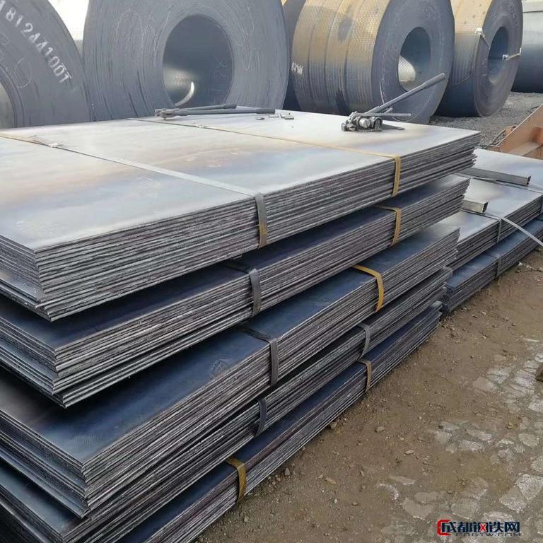 现货钢板 热轧薄板 冷轧薄板 中厚板  锅炉板 镀锌板 花纹板 卷板 开平板