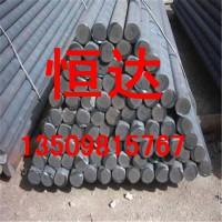 硅钢棒 取向硅钢 高导磁硅钢棒 高导磁硅钢板料