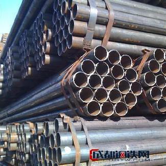 爱采购【品质上乘】大邱庄直缝焊管 工程用压力管道 合格结构管