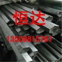 35CrMO圓鋼 30鉻鉬鋼板 0cr光亮精磨磨光棒圖片