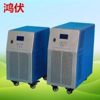供应内蒙古12KW光伏逆变器 太阳能发电系统逆变器
