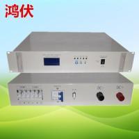 供应DC110V转AC220V电站直流屏专用逆变电源 1KVA高频逆变器