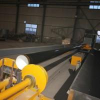 管都聚氨酯保温钢管厂家,3pe防腐钢管厂家,环氧粉末防腐饮水钢管管都