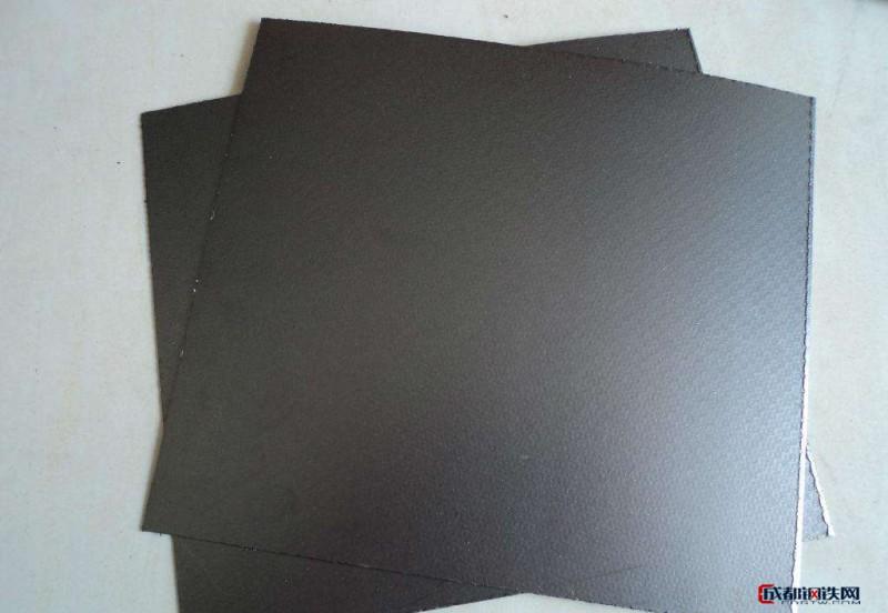 厂家直销高强石墨冲刺板碳钢石墨高强板