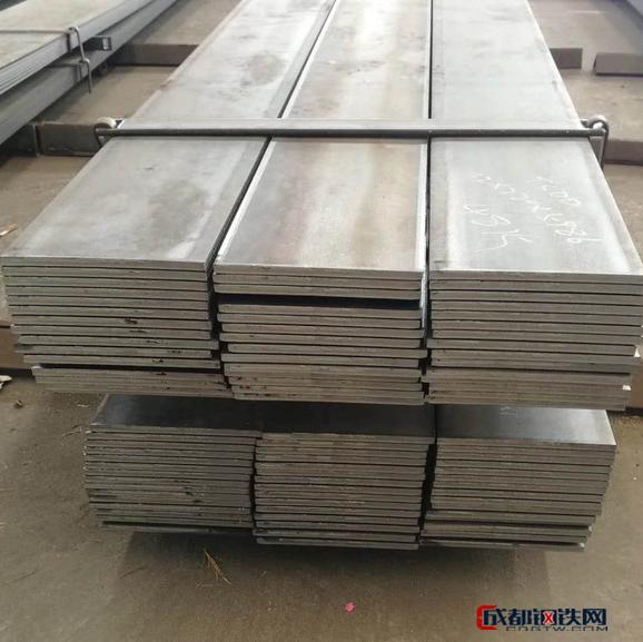 优质供应扁钢出口 扁钢价格 唐山扁钢厂库存充足
