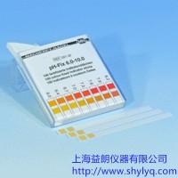 德国MN 92122型pH-Fix 6.0-10.0测试条
