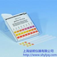 德国MN 92125型pH-Fix 7.0-14.0测试条