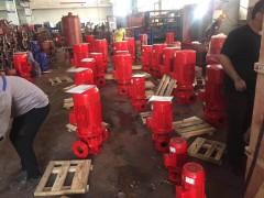 消防泵 (3)