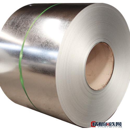 镀铝锌 镀铝锌板