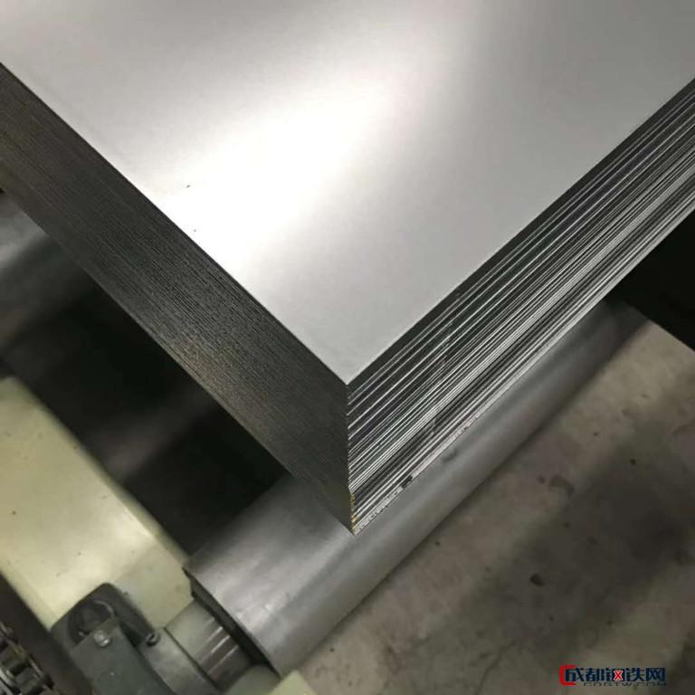 大量供应冷板开平 冷轧卷板卷板 冷轧板开平 精品货源图片