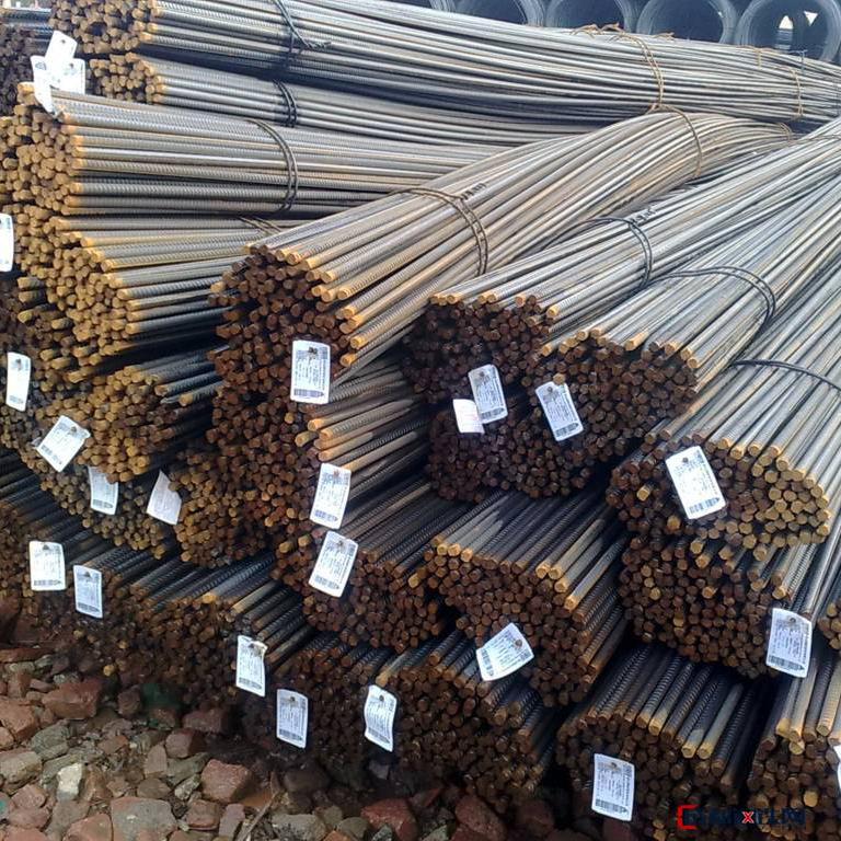 厂家直销螺纹三级钢筋 螺纹钢供货商 28螺纹钢筋 强力推荐