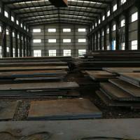 低价供应舞钢产Q355/420/460钢板