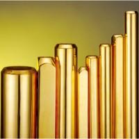 南铜 H59无铅环保黄铜棒 厂家现货销售 规格齐全图片