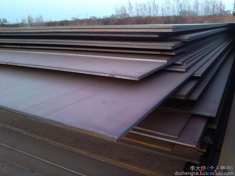 16MnDR容器板16MnDR容器板(一片起售)