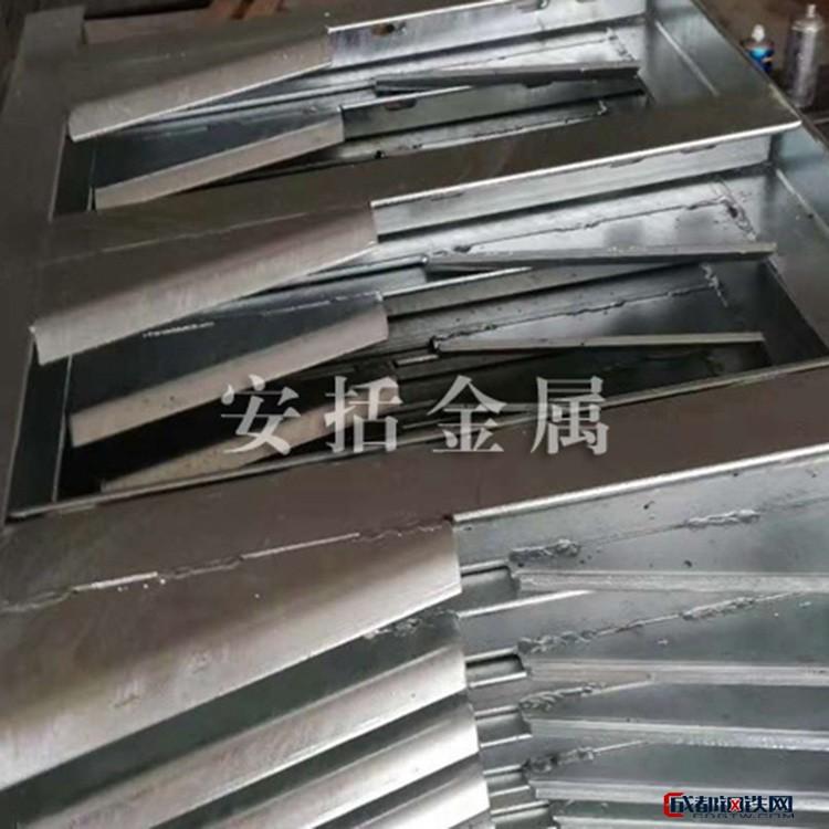 【安括】管廊支架 管廊支架厂家 厂家直销 价格合理