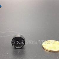 西安宏安设备用HA-4A金属件螺纹式防水透气阀