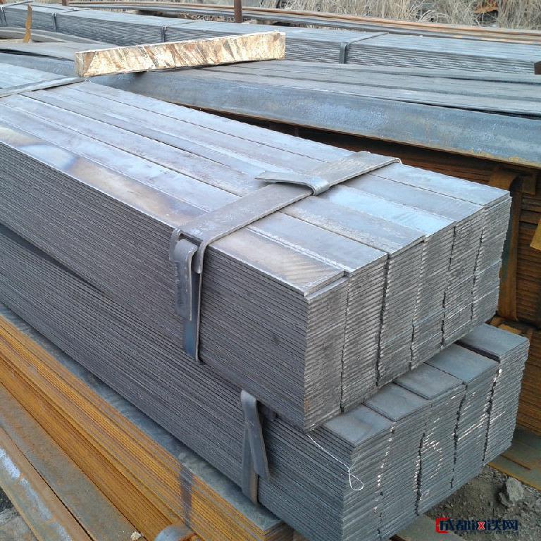 热轧扁钢 扁钢今日价格 70扁钢扁钢哪找 量大从优